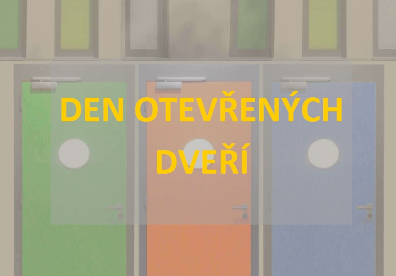 Hled se Tade (Hovorovice) - Prask spolek ochrnc zvat